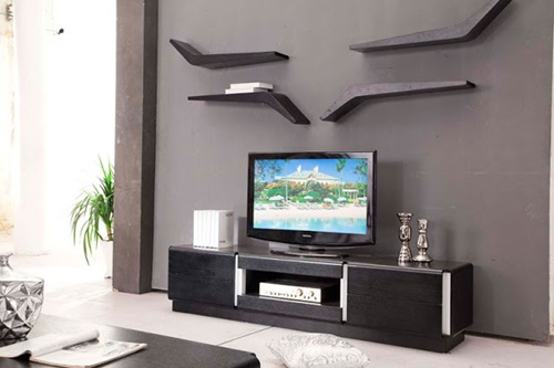 How-to-Choose-the-Suitable-TV-Stand-for-your-Home-121