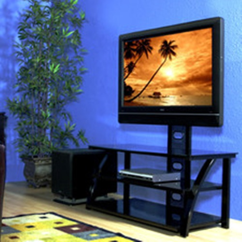 How-to-Choose-the-Suitable-TV-Stand-for-your-Home-7