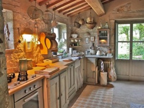 How-to-Create-an-Italian-Style-Kitchen-5