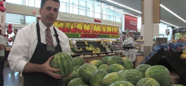 How-to-Pick-a-Ripe-Watermelon-Video-e1435166903905