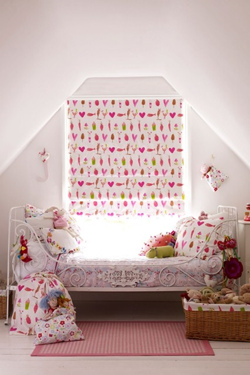 How-to-Pick-the-Right-Bed-for-Your-little-girl-1