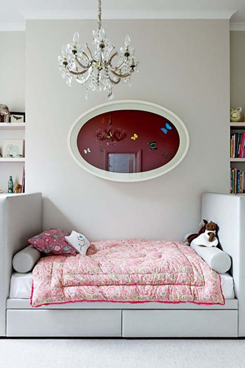 How-to-Pick-the-Right-Bed-for-Your-little-girl-2
