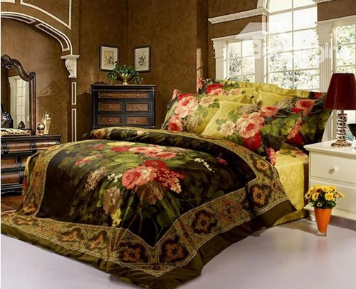 How-to-choose-the-best-Bedspreads-1