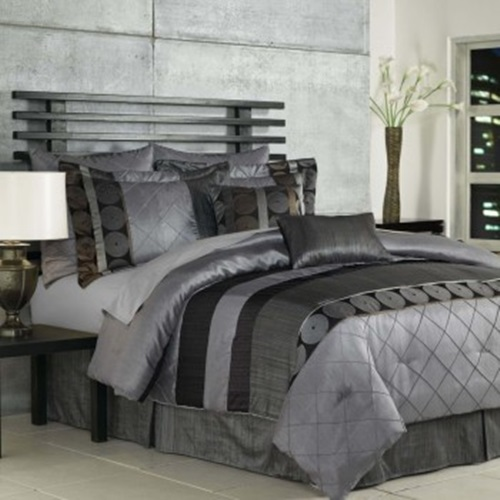 How-to-choose-the-best-Bedspreads-2