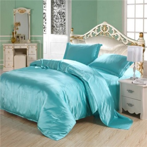 How-to-choose-the-best-Bedspreads-3