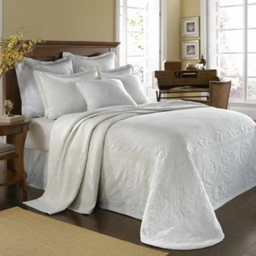 How-to-choose-the-best-Bedspreads-4