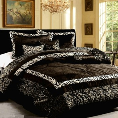 How-to-choose-the-best-Bedspreads-5