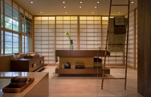 Japanese-Bathroom-Designs-13