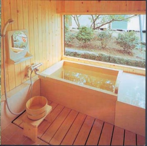 Japanese-Bathroom-Designs-4