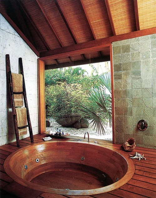 Japanese-Bathroom-Designs-5