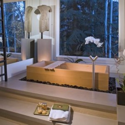 Japanese-Bathroom-Designs-8