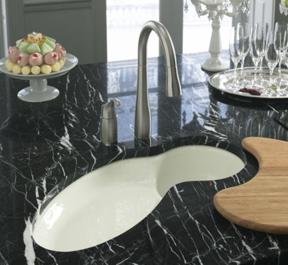 Kohler-kitchen-sink-design