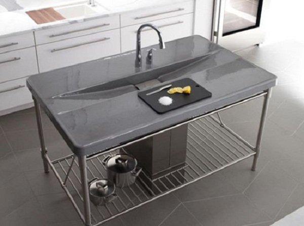 Kohlers-island-kitchen-sink