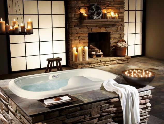 Luxury-Bathroom-Design-Concept-634x480