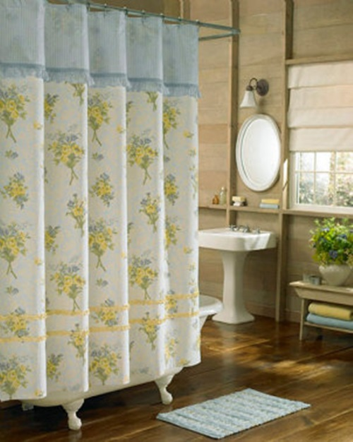 Luxury-Bathroom-Window-Ready-Made-Curtains-1