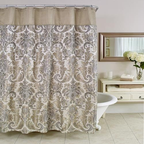Luxury-Bathroom-Window-Ready-Made-Curtains-12