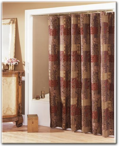 Luxury-Bathroom-Window-Ready-Made-Curtains-3