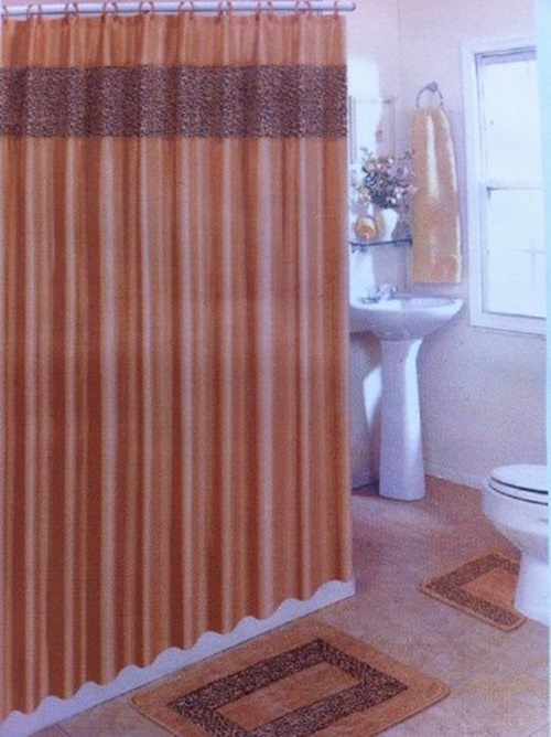 Luxury-Bathroom-Window-Ready-Made-Curtains-5