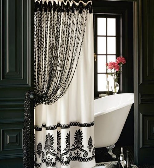 Luxury-Bathroom-Window-Ready-Made-Curtains-8