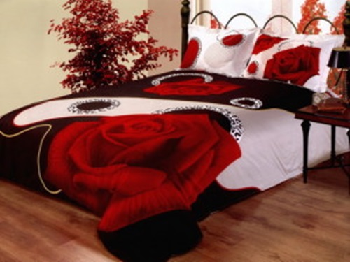 Romantic-Ideas-to-Decorate-Your-Bedroom-for-Valentines-Day-2