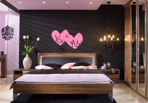 Romantic-Ideas-to-Decorate-Your-Bedroom-for-Valentines-Day-9