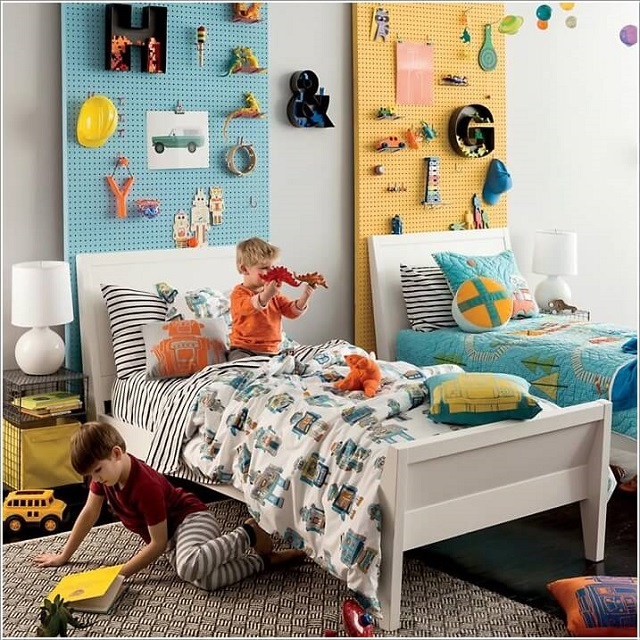 Small-Kids-Room-Storage-Ideas-10