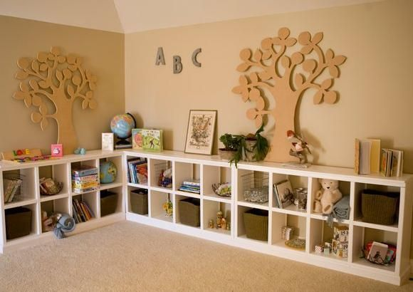 Small-Kids-Room-Storage-Ideas-13