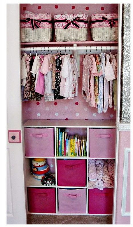 Small-Kids-Room-Storage-Ideas-14