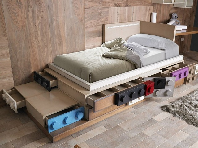 Small-Kids-Room-Storage-Ideas-2