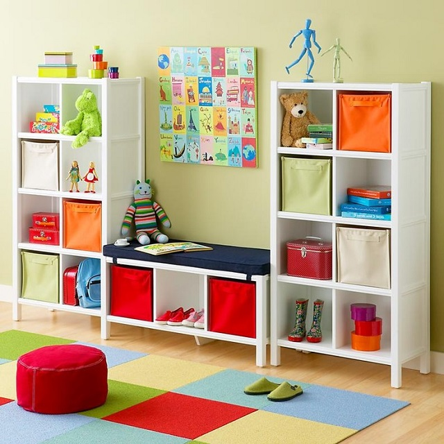Small-Kids-Room-Storage-Ideas-3