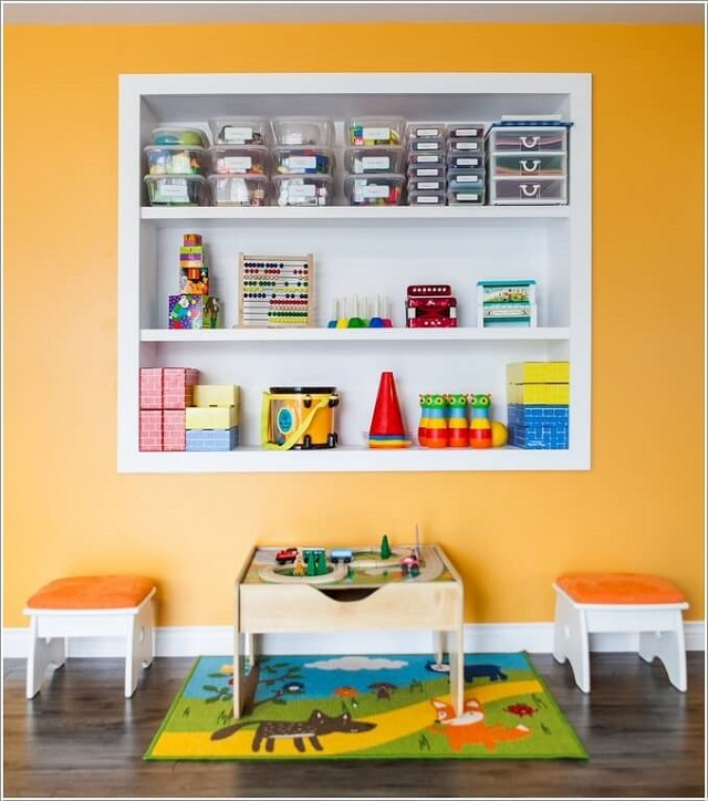 Small-Kids-Room-Storage-Ideas-5