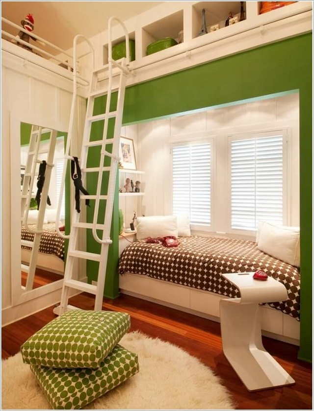 Small-Kids-Room-Storage-Ideas-6