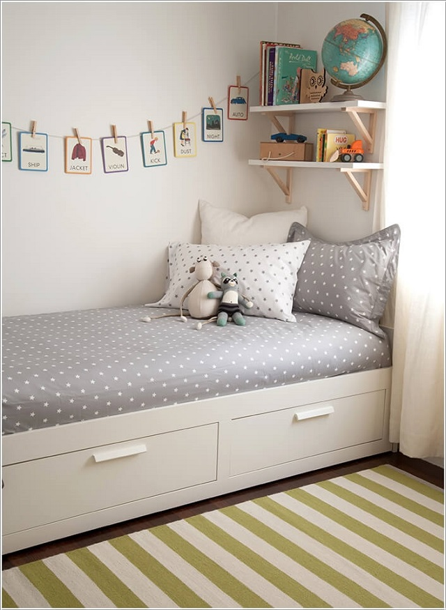 Small-Kids-Room-Storage-Ideas-8