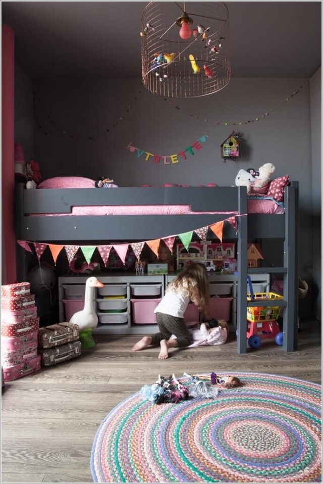 Small-Kids-Room-Storage-Ideas-9