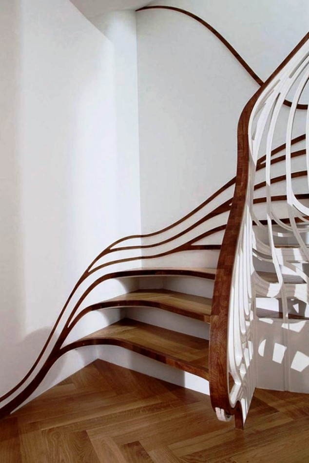 Stair-Railing-Decorations-634x949