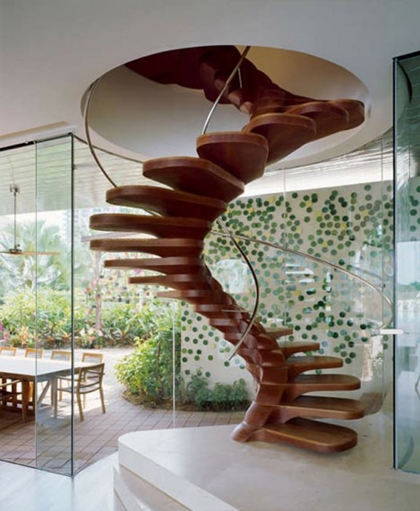 Staircase-designs-modern-wooden-spiral-staircase-layouts-iroonie-590x717