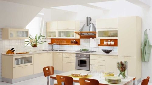 Stylish-Modern-Italian-Kitchen-Design-Ideas-15