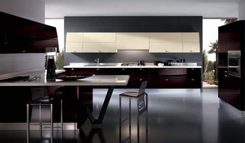 Stylish-Modern-Italian-Kitchen-Design-Ideas-21