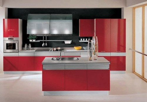 Stylish-Modern-Italian-Kitchen-Design-Ideas-31