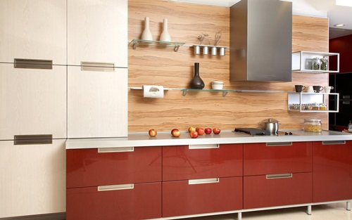Stylish-Modern-Italian-Kitchen-Design-Ideas-51