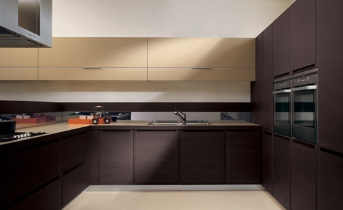 Stylish-Modern-Italian-Kitchen-Design-Ideas-61