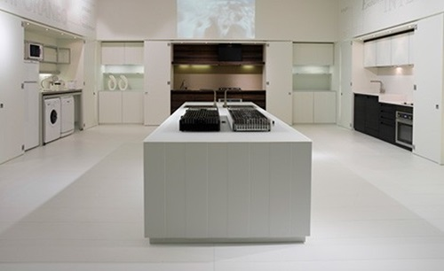 Stylish-Modern-Italian-Kitchen-Design-Ideas-71