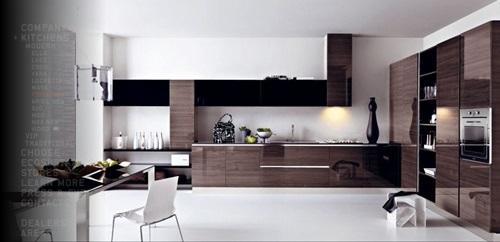 Stylish-Modern-Italian-Kitchen-Design-Ideas-81