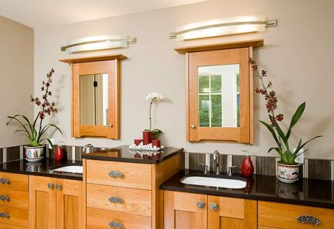 The-Best-Bathroom-Lighting-Ideas-11