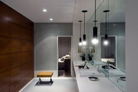 The-Best-Bathroom-Lighting-Ideas-12