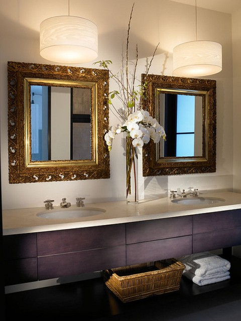 The-Best-Bathroom-Lighting-Ideas-3