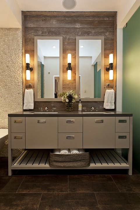 The-Best-Bathroom-Lighting-Ideas-6