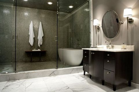 The-Best-Bathroom-Lighting-Ideas-7