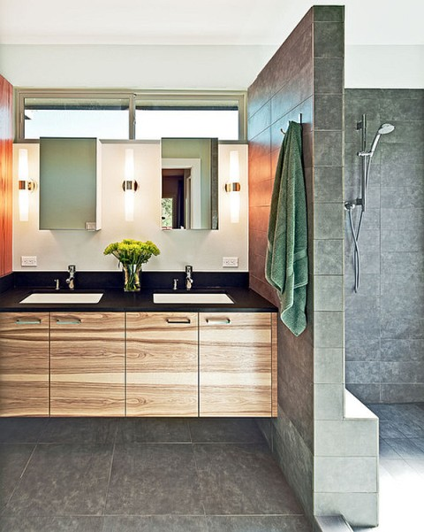 The-Best-Bathroom-Lighting-Ideas-8