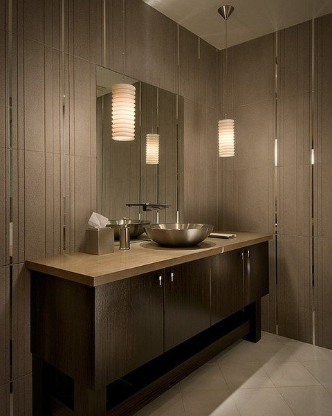 The-Best-Bathroom-Lighting-Ideas-9